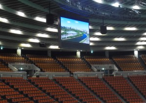 大阪城ホール2