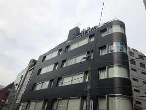 building300x225